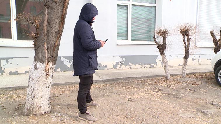 Нереальный обман: больше тысячи амурчан — жертвы телефонных и интернет-мошенников