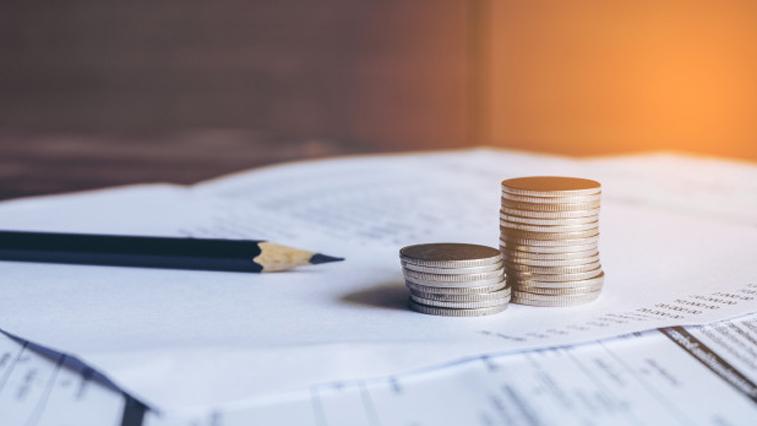 ФНС приостановила взыскание долгов с бизнеса до июня