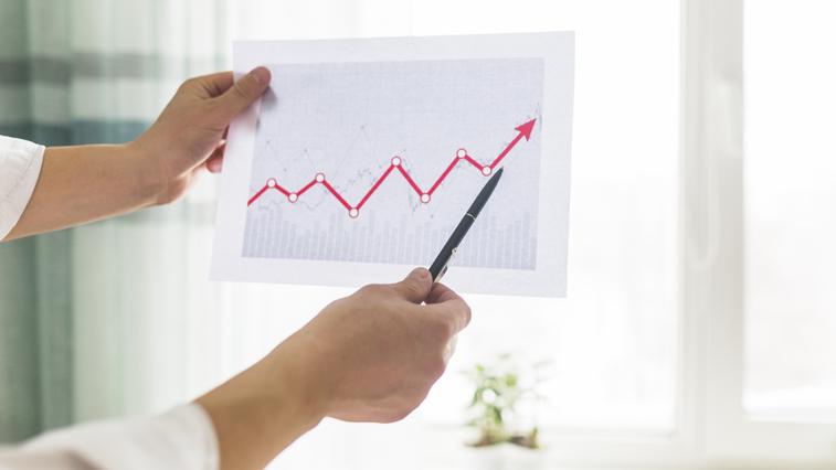 По итогам I квартала в Приамурье отмечен рост индекса промышленного производства