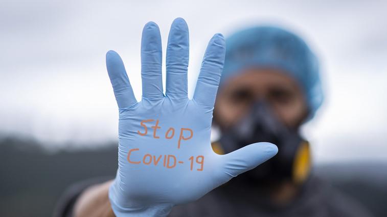 Медики бьют тревогу: с несознательными COVID-больными приходится судиться
