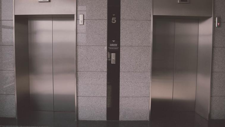 7 лифтов отремонтируют в 4 многоэтажных домах Тынды