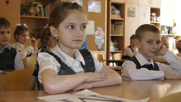 В Приамурье назвали сроки завершения учебного года