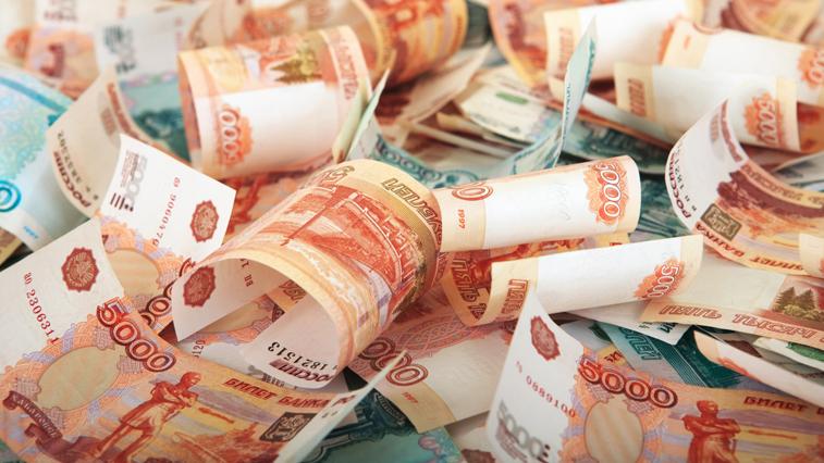 Амурские бизнесмены смогут получить единовременную выплату в 200 тысяч рублей уже в текущем месяце