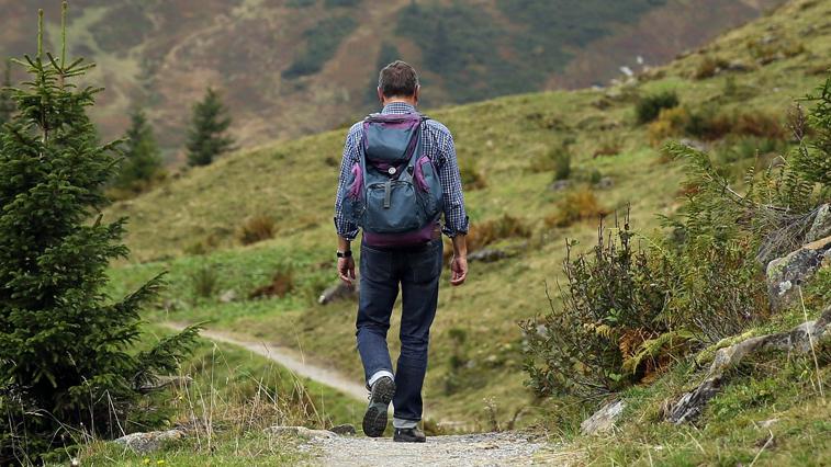 Туристические организации области адаптируют прежние популярные маршруты и формируют новые