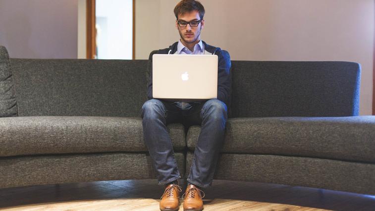 HeadHunter: Индекс самочувствия дальневосточных соискателей снизился на минимальное значение