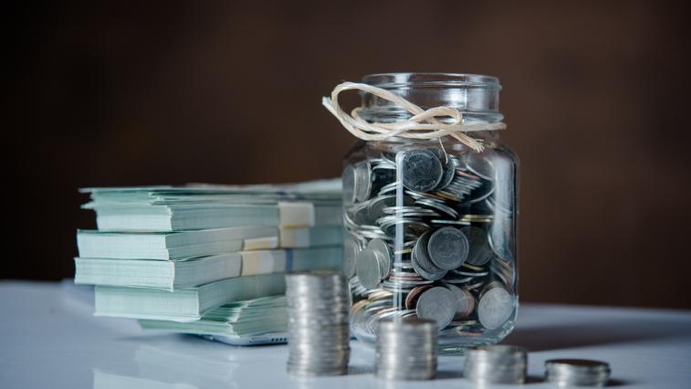 На поддержку малого и среднего бизнеса Приамурье получит 30,5 миллиона рублей