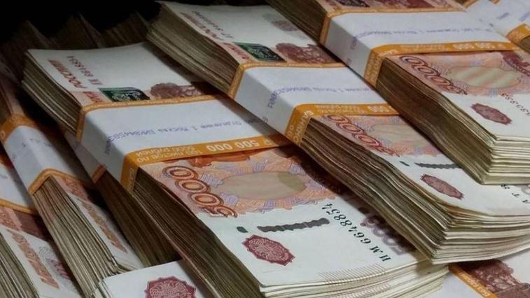 В Приамурье ущерб от экономических преступлений составил 176 млн рублей