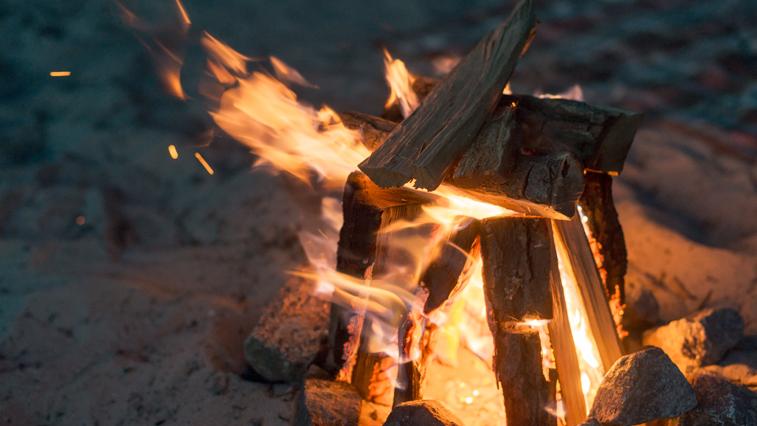 С начала сезона огня в Приамурье выписано штрафов на сумму более 2 млн рублей