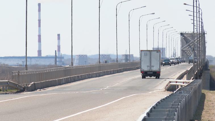 В.Путин поручил раньше срока выделить средства на строительство благовещенского моста через Зею