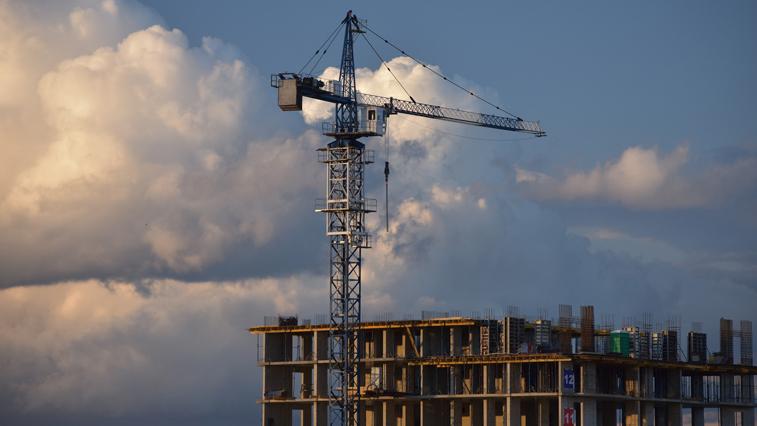 Амурская область занимает 4 место по ДВ по объему сбережений на эскроу счетах