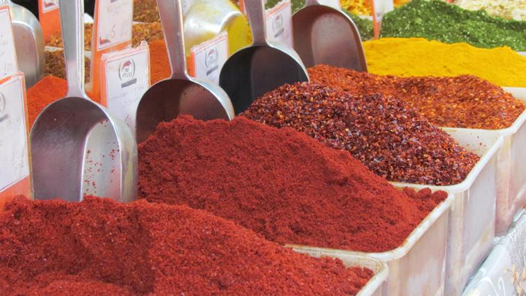 Более 20 тыс. т продукции растительного происхождения проконтролировали амурские инспекторы Россельхознадзора
