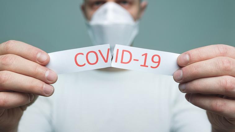 11 новых случаев коронавирусной инфекции зафиксировано сегодня в Амурской области