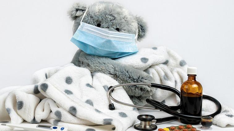 Болеющие коронавирусом без симптомов будут лечиться на дому
