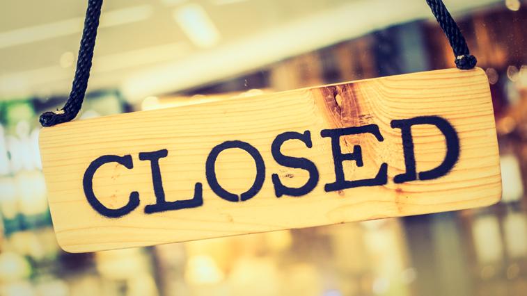 Ночные клубы, фитнес-центры и детские игровые останутся закрытыми до конца мая