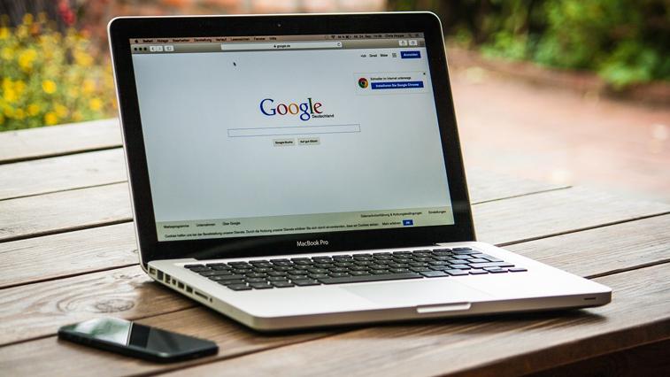 Через сайт забизнес.рф амурские предприниматели могут сообщить о фактах административного давления