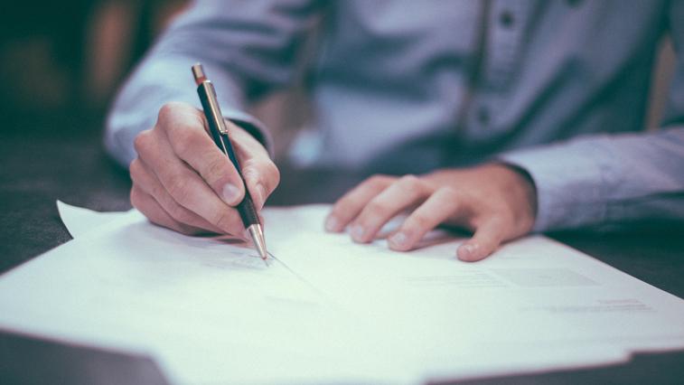 Завершился сбор заявок на включение в реестр социальных предпринимателей на этот год