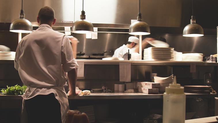 Рестораторов Приамурья научат работе в условиях пандемии