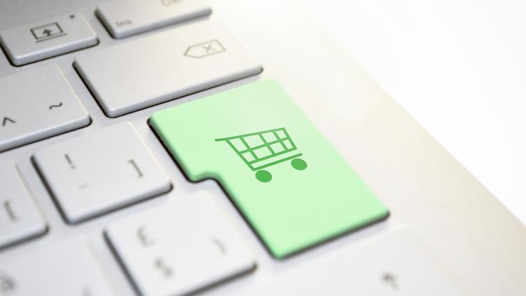 Клиенты интернет-магазинов могут стать жертвами мошенников