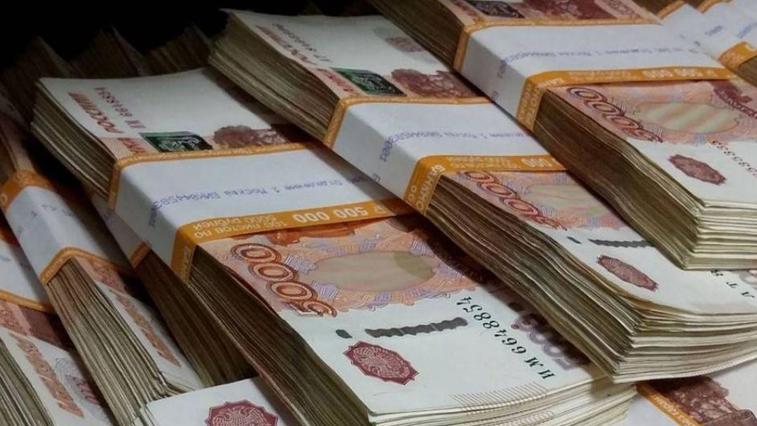 В ДФО за два месяца выявили 170 фальшивых купюр