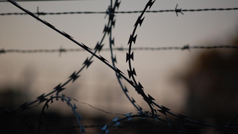 Наказание за пропаганду терроризма: Жителя Шимановска приговорили к 3 годам лишения свободы