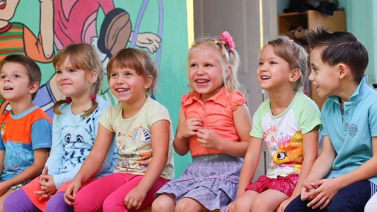 Оперштаб: В Приамурье среди зараженных коронавирусом 26 детей