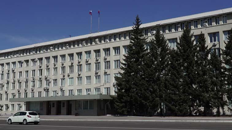 На поддержку амурчан во время пандемии потребуется не менее 600 миллионов рублей