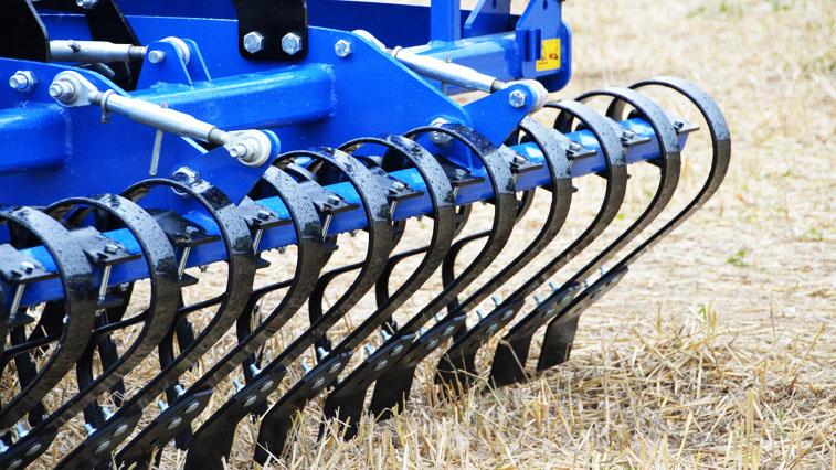 Амурские аграрии приобрели сельхозтехнику по льготным программам Росагролизинга