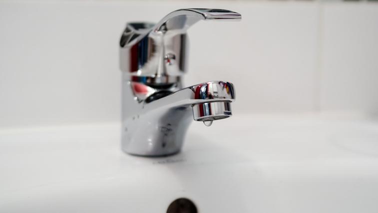 График отключения горячей воды в Благовещенске уточнили после гидравлических испытаний