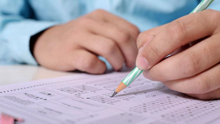 Большинству амурских выпускников не придется сдавать итоговые экзамены