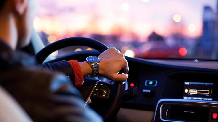 На Дальнем Востоке стали реже покупать новые автомобили