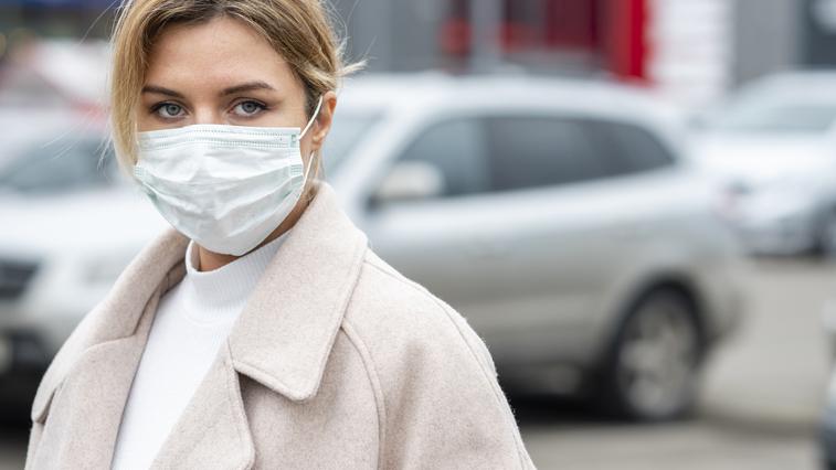 Рекордный рост: 30 амурчан заразились коронавирусом за сутки