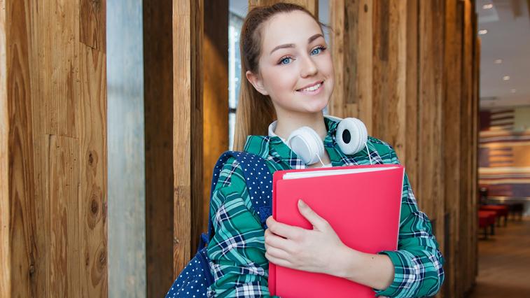 Амурские колледжи начнут прием документов в дистанционном формате с 20 июня
