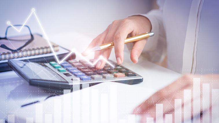 Амурские бизнесмены получат налоговые льготы