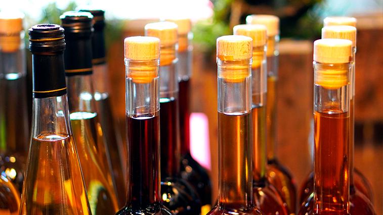 Трезвый День защиты детей: в Благовещенске 1 июня будет запрещена продажа алкоголя