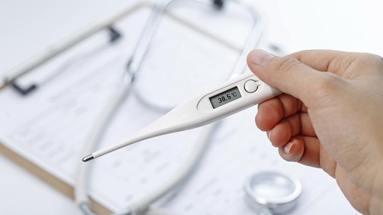 В Амурской области коронавирус сегодня подтвержден еще у 13 человек