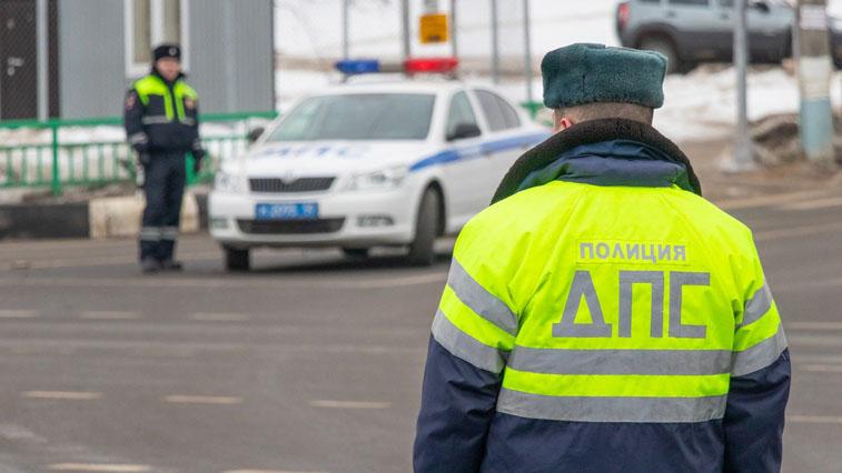 84% россиян никогда не подкупали госавтоинспекторов