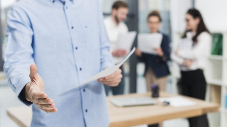 С 5 июня амурские бизнесмены могут подать заявку на получение прямой субсидии
