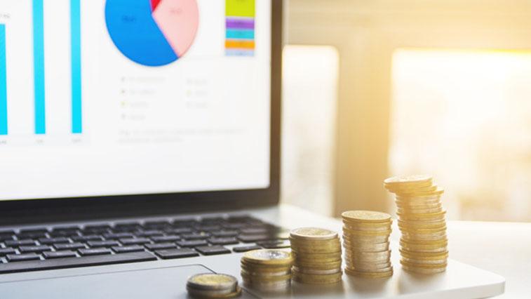 На социальные расходы в 2019 г. пришлось почти 60% бюджета Амурской области