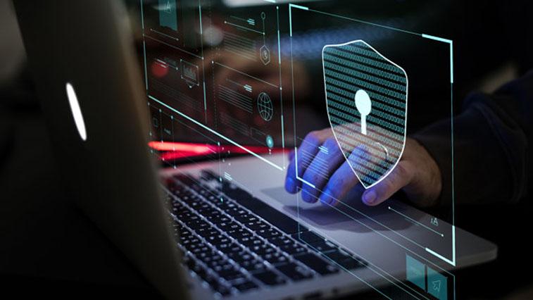 Дистанционный обман: Как не стать жертвой киберпреступников?