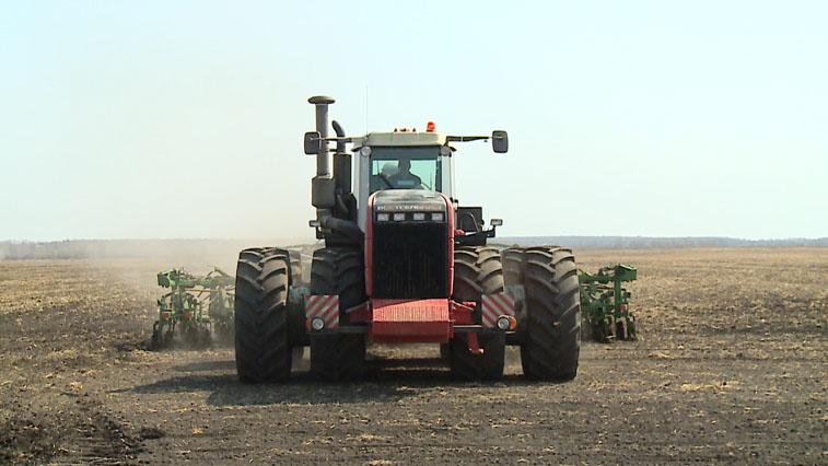 Власти области разрабатывают стратегию эффективной подготовки специалистов для аграрной отрасли
