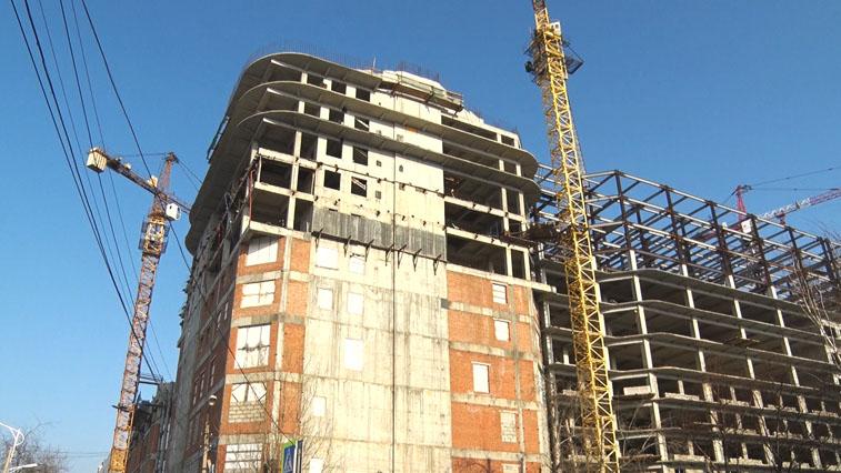В Приамурье сократят количество муниципальных унитарных предприятий