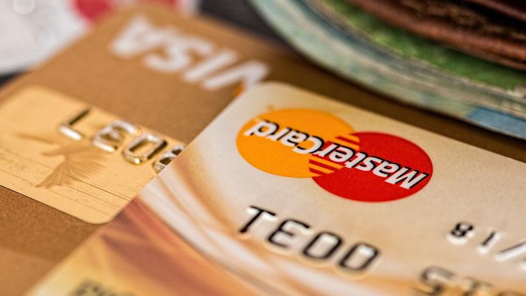 90% обращений амурчан на реструктуризацию долгов касаются потребительских кредитов