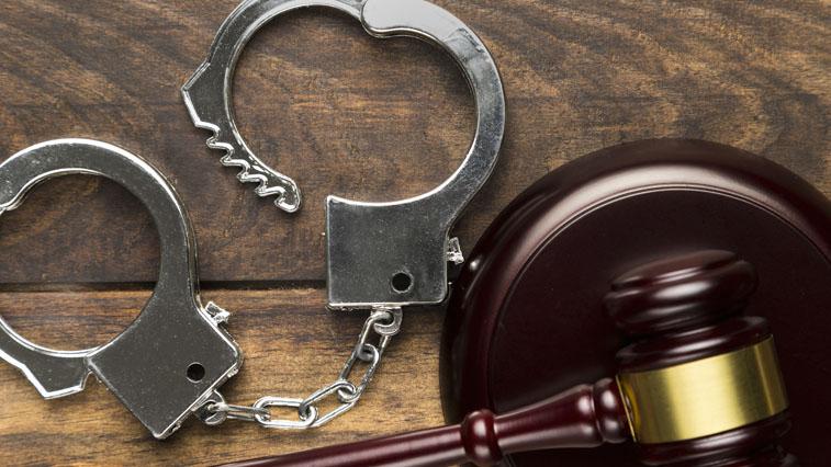 Жителя Благовещенска ждет наказание за незаконную предпринимательскую деятельность
