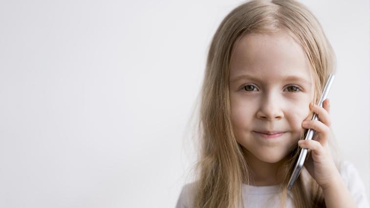 В День защиты детей в Пенсионном фонде проведут горячую линию по вопросам социальных выплат
