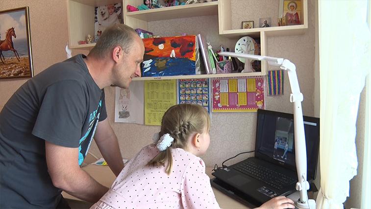 Каникулы онлайн: амурские детские лагеря перешли в виртуальное пространство
