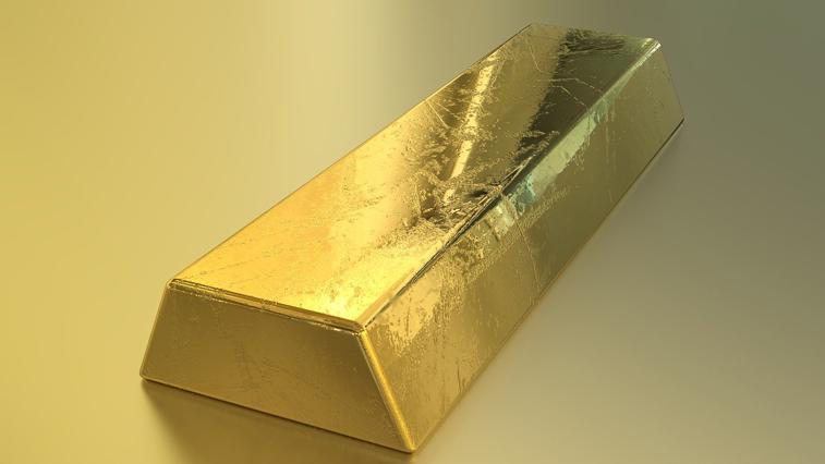 Жителя Зеи обвиняют в незаконном хранении почти килограмма золота