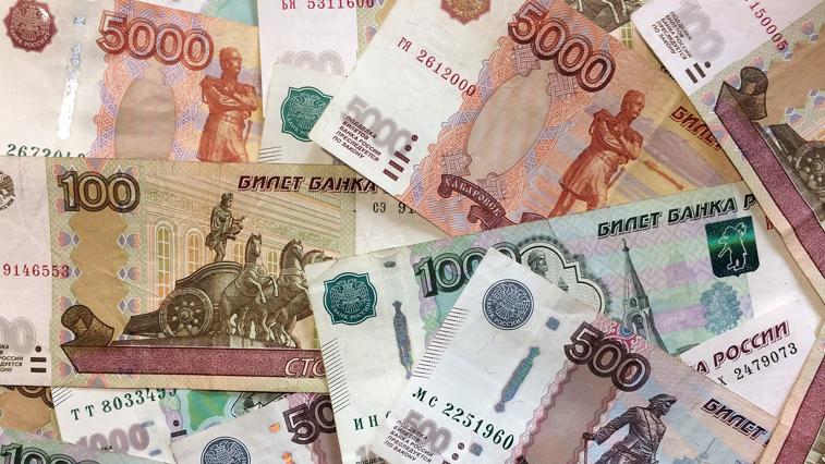 3 миллиона для домохозяйки. Жительница Сахалинской области выиграла в лотерею