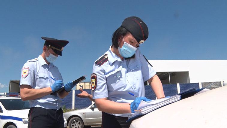 Коронавирус и ответственность: ряд амурчан оштрафованы за нарушение ограничений