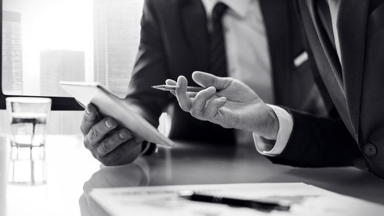 Мораторий на плановые проверки МСП продлят до конца 2021 года