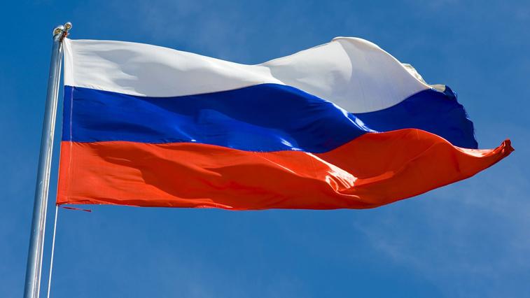 В Приамурье ко Дню России проведут дистанционные акции и флешмобы